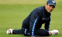 Sachin Tendulkar fit to play Mumbai Indians match vs Kings XI Punjab: Anil Kumble