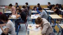 Le Pen: School ban for illegal migrants