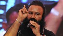 Ram Rahim Singh begs for forgiveness with folded hands, gets 20-year sentence instead