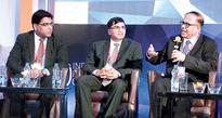 CIL output target hinges on offtake