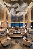 Luxury Midtown Shangri-La, Hangzhou opens with a unique fusion of then and now