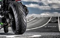 Pirelli Angel GT, Keeping Your Bike On The Road