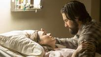 NBC's This Is Us Lands at Britain's Channel 4