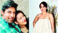 Pratyusha never shot any film with Kamya Punjabi: Rahul Raj Singh