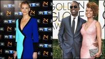 Yvonne Strahovski and Sterling K Brown set to star in 'The Predator' reboot
