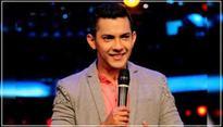 Bollywood singer Aditya Narayan arrested after car hits rickshaw, gets bail