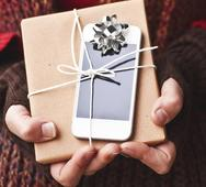 7 cool Raksha Bandhan gift options you can't go wrong with