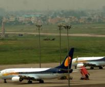Jet Airways flight delayed for 9 hours due to 'non-availability' of pilot