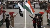 Pak's inhuman act merits 'unequivocal response': Indian DGMO to Pak