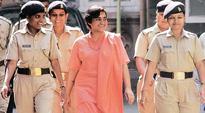 Malegaon blast: Sadhvi Pragya challenges court order