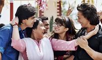 A Flying Jatt song Bhangda Pa: Tiger Shroff & Jacqueline Fernandez pack a Punjabi punch! (Watch Video)