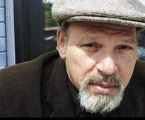 August Wilson's Boyhood Home To Be Renovated Into An Arts Center