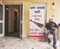 'Don't waste court's time': AAP leader Ashutosh imposed Rs 10,000 cost