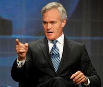 Pelley out as news anchor of 'CBS Evening News': media reports