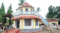Crime Branch faults Puttingal temple staff for blasts
