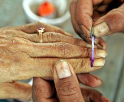 Uttarakhand polls: Straight contest between Congress-BJP in most seats