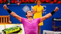 Barcelona Open: Rafa Nadal reaches final, to clash against Dominic Thiem