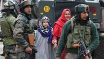 India, Pak must talk to revive ceasefire for peace in Kashmir