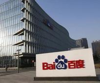 Baidu CEO summoned over student death