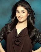 Sunidhi set for acting debut