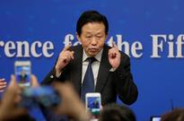 Policy uncertainty, protectionism can impact global economy - China finance minister