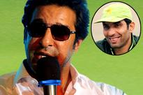 No one in current setup can replace Misbah; Akram on Pakistan cricket