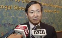 Simplistic to say China supports Pakistan, says Beijing's Consul General