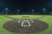 State-of-the-Art LED Lighting System Unveiled at Seminole County Sports Complex