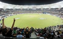 Tickets on sale for Pakistan vs England cricket matches in Dubai