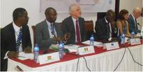 ECOWAS Member States Hold Deliberations On Valletta Action Plan