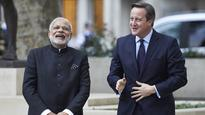Viral: Post Brexit, Britain should become a Union Territory of the Republic of India