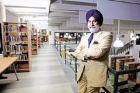 Analjit Singh's next big bet: Max Ventures