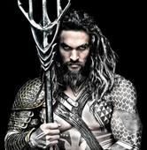 'Aquaman' solo film: Jason Momoa's underdog hero will blow people's expectations away, promises director