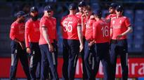 Eion Morgan says improved England resemble 2010 champion side