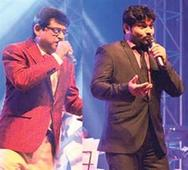 'Sad, soulful yet houseful' - tears and cheers of Kishore songs