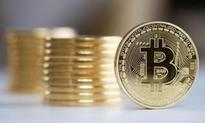Bitcoin is a fraud, says JP Morgan