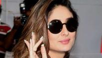 Pregnancy is the most beautiful phenomenon, says Kareena Kapoor