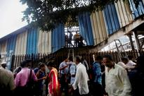 Mumbai stampede: Railways allotted just Rs 1,000 to revamp Elphinstone bridge
