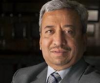 Zydus Cadila CMD Pankaj Patel to be next FICCI president