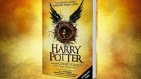 New Harry Potter book is out in July