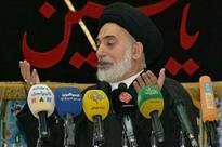 Najaf Friday Prayer leader calls for prosecution of al-Sharq al-Awsat executives