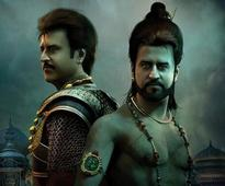 Rajinikanth, Kochadaiyaan trailer opt out of Cannes; know why?