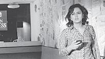 First on Netflix, U-Turn opens up world markets for Kannada films