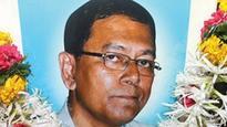 J Dey murder case: Court grants permission to take Chhota Rajan's voice sample