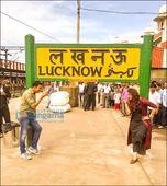 Check out: Akshay Kumar and Huma Qureshi on sets of Jolly LLB 2