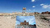 Capital to host global meet to protect world heritage