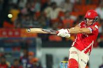IPL 9: South African batsman David Miller named Kings XI Punjab captain