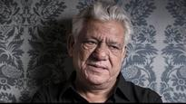 10 Memorable movies that prove Om Puri's versatality as an actor