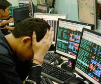 SBI, Tata Motors, Bosch among 60 stocks from BSE500 index hit 52-week lows