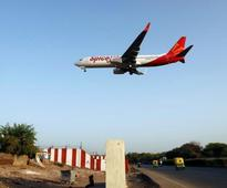 We are too small to bid for Air India: SpiceJet Chairman Ajay Singh